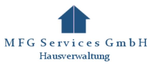 MFG Services Gmbh